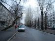 Екатеринбург, ул. Мичурина, 201: положение дома