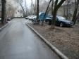 Екатеринбург, ул. Восточная, 176: условия парковки возле дома
