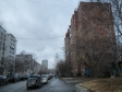Екатеринбург, ул. Мичурина, 209: положение дома