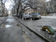Екатеринбург, ул. Мичурина, 207: условия парковки возле дома