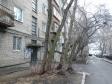 Екатеринбург, ул. Восточная, 178: приподъездная территория дома