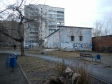 Екатеринбург, ул. Восточная, 178: о доме