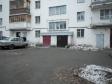 Екатеринбург, Bolshakov st., 12: приподъездная территория дома