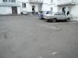 Екатеринбург, Bolshakov st., 12: условия парковки возле дома