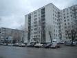 Екатеринбург, Bolshakov st., 12: положение дома