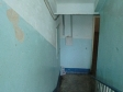 Екатеринбург, ул. Восточная, 184: о подъездах в доме