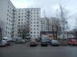 Екатеринбург, ул. Восточная, 184: положение дома