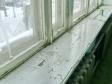 Екатеринбург, ул. Восточная, 182: о подъездах в доме