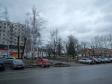 Екатеринбург, ул. Восточная, 182: положение дома