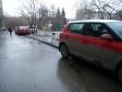 Екатеринбург, Bolshakov st., 16: условия парковки возле дома