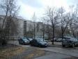 Екатеринбург, Bolshakov st., 16: положение дома