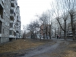 Екатеринбург, ул. Мичурина, 210: положение дома