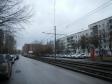 Екатеринбург, ул. Тверитина, 11: положение дома