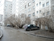 Екатеринбург, Tveritin st., 13: приподъездная территория дома