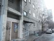 Екатеринбург, ул. Тверитина, 17: приподъездная территория дома