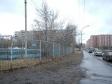 Екатеринбург, ул. Тверитина, 17: положение дома