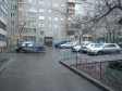 Екатеринбург, Bolshakov st., 22 к.5: условия парковки возле дома