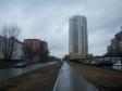 Екатеринбург, ул. Большакова, 22 к.5: положение дома