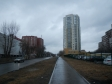 Екатеринбург, Bolshakov st., 22 к.5: положение дома