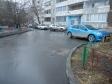 Екатеринбург, ул. Большакова, 22 к.4: условия парковки возле дома
