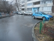 Екатеринбург, Bolshakov st., 22 к.4: условия парковки возле дома