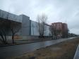 Екатеринбург, ул. Большакова, 22 к.4: положение дома