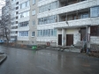 Екатеринбург, Bolshakov st., 22 к.3: приподъездная территория дома