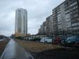 Екатеринбург, Bolshakov st., 22 к.3: положение дома