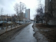 Екатеринбург, Bolshakov st., 22 к.1: положение дома