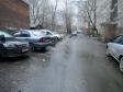 Екатеринбург, Bolshakov st., 20: условия парковки возле дома
