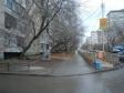 Екатеринбург, ул. Большакова, 20: о доме