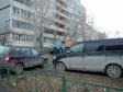 Екатеринбург, ул. Большакова, 17: условия парковки возле дома