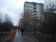 Екатеринбург, ул. Большакова, 17: положение дома