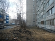 Екатеринбург, Bolshakov st., 13: о доме