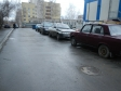 Екатеринбург, ул. Большакова, 9: условия парковки возле дома