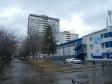 Екатеринбург, ул. Большакова, 9: положение дома