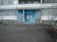 Екатеринбург, ул. Мичурина, 214: приподъездная территория дома