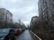 Екатеринбург, Michurin st., 214: положение дома