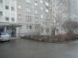 Екатеринбург, Michurin st., 216: приподъездная территория дома