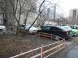 Екатеринбург, Tkachey str., 8: условия парковки возле дома