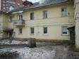Екатеринбург, Michurin st., 237А к.6: приподъездная территория дома