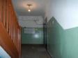 Екатеринбург, Michurin st., 237А к.6: о подъездах в доме