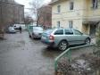Екатеринбург, Michurin st., 237А к.6: условия парковки возле дома