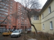 Екатеринбург, Michurin st., 237А к.6: положение дома