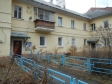 Екатеринбург, Michurin st., 237А к.5: приподъездная территория дома