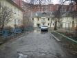 Екатеринбург, ул. Мичурина, 237А к.5: условия парковки возле дома