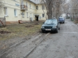 Екатеринбург, Michurin st., 237А к.1: условия парковки возле дома