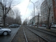 Екатеринбург, ул. Мичурина, 237А к.1: положение дома