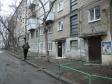 Екатеринбург, ул. Восточная, 230: приподъездная территория дома