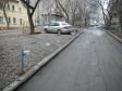 Екатеринбург, ул. Восточная, 230: условия парковки возле дома